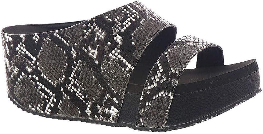 Volatile Enfield Women's Sandal