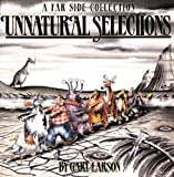 Unnatural Selections, Gary Larson, 0836218817