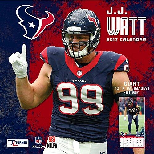 2017-houston-texans-j-j-watt-wall-calendar