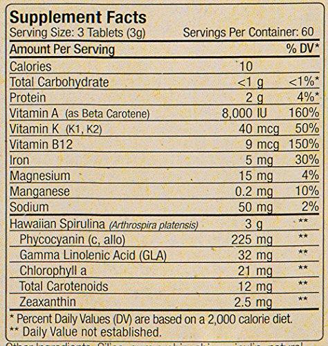 BHI/Heel comprimidos - hemorroides - 100: Amazon.es: Salud y ...