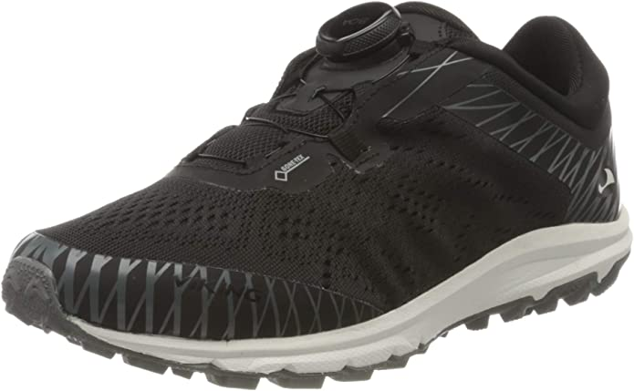 viking Apex II Jr Boa GTX, Zapatillas de Trail Running Unisex niños: Amazon.es: Zapatos y complementos