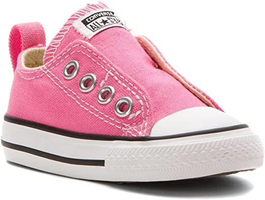 Converse Kids All Star Simple Slip