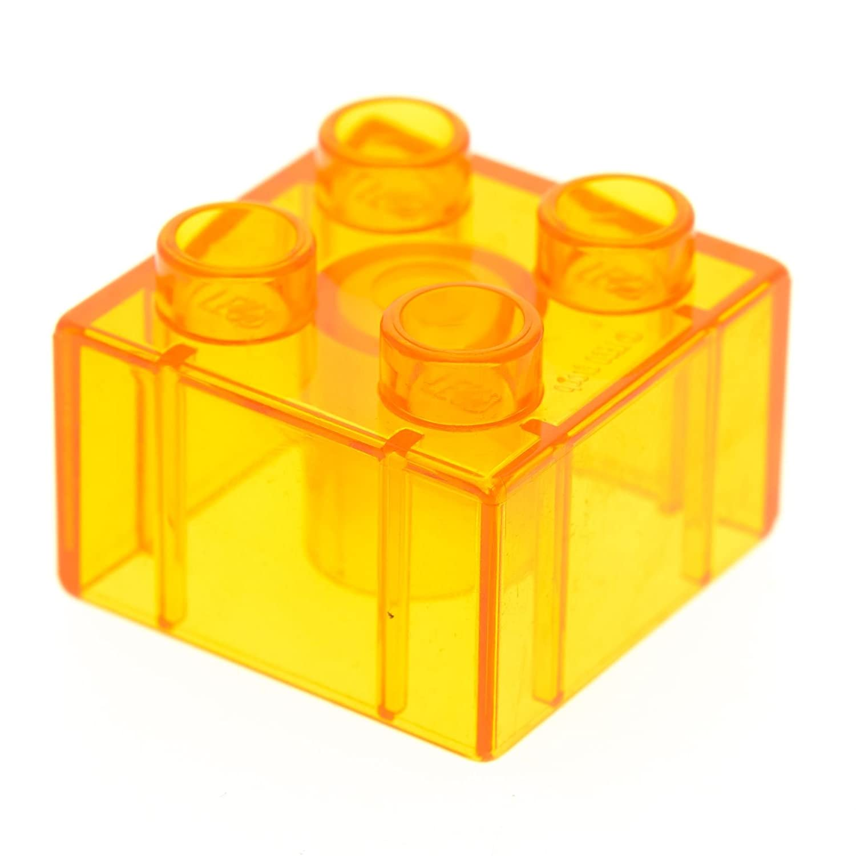 Lego 4x Black Pneumatic Hose 4mm V2-240mm 21833 New Pieces Technic