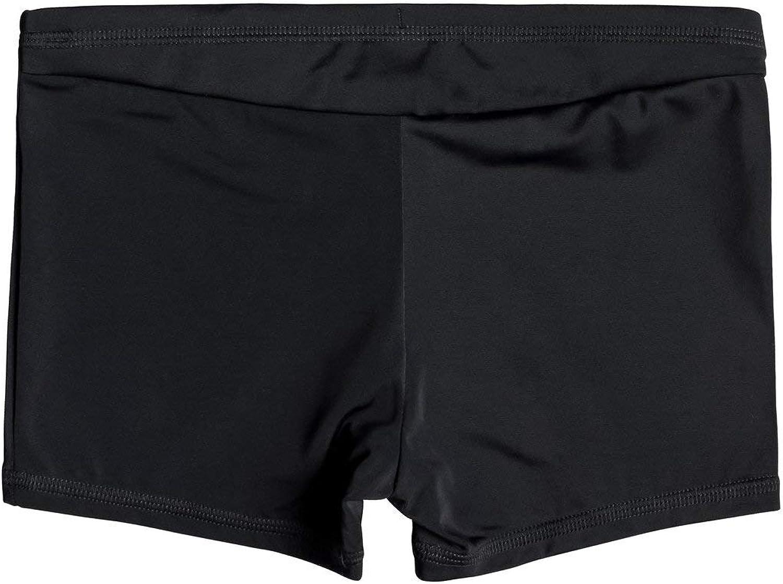 Quiksilver Mapool Solid Boys Swim Shorts