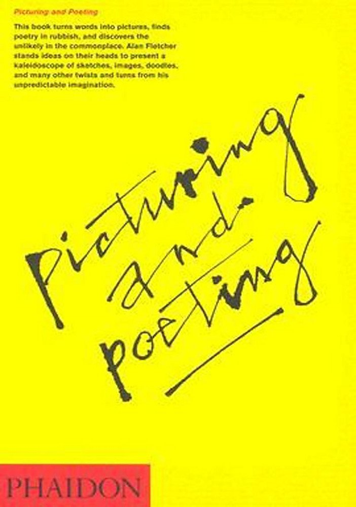Picturing and Poeting pdf epub