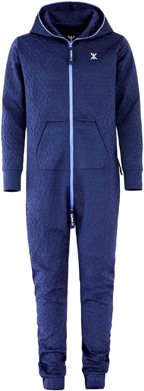 Onepiece Unisex Jumpsuits P-li16013