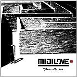 Deus Ex Machina by Midilove