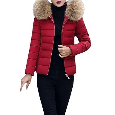 Jacke Übergangs Wintermantel Daunenjacke Damen Hwtop Frauen Outwear zf1Zqcxw