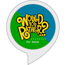 Image result for would you rather for family