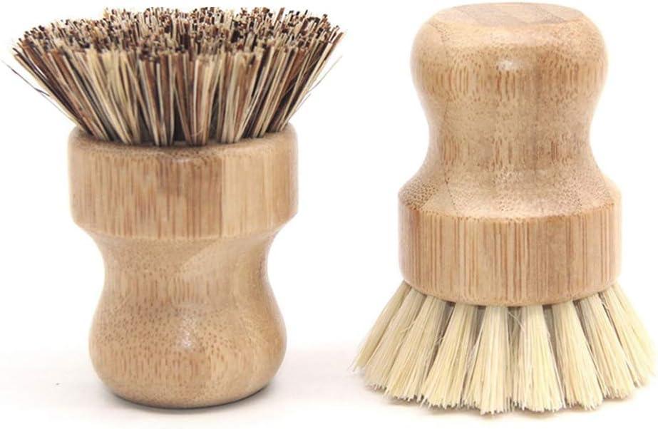 Shop Dish Scrub Brush from Amazon on Openhaus
