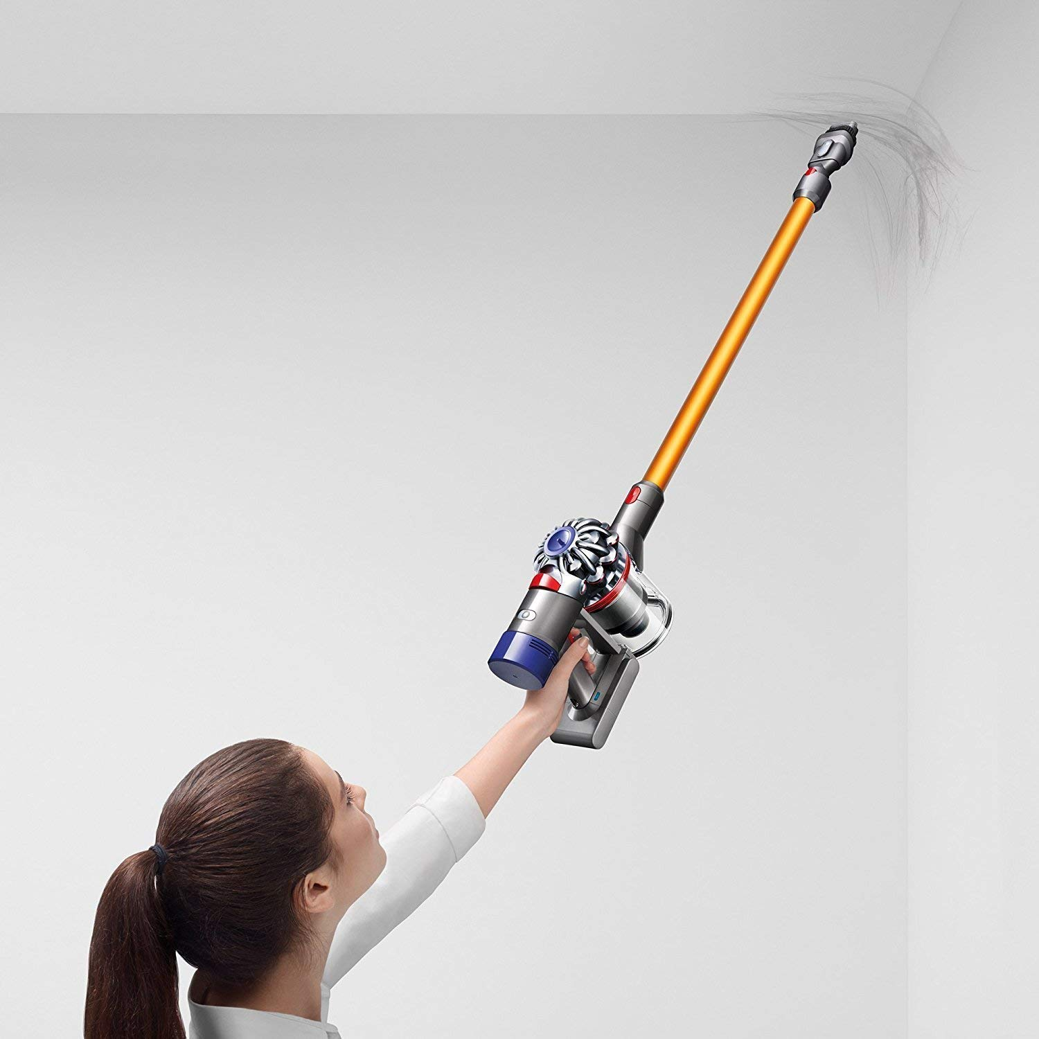 Dyson V8 Absolute Cordless Vacuum