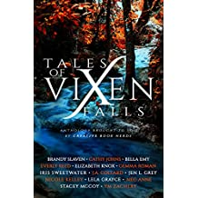 Tales of Vixen Falls