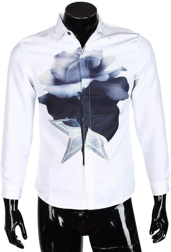 Islandse/_Shirt Islandse