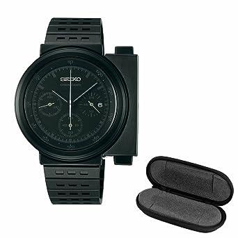 1edc026011 【時計ケースセット】[セイコー]SEIKO スピリット スマート SPIRIT SMART ジウジアーロ・デザイン