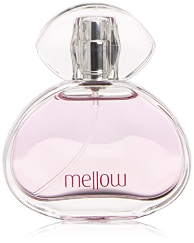 Verino Mellow Agua de Colonia 30 ml