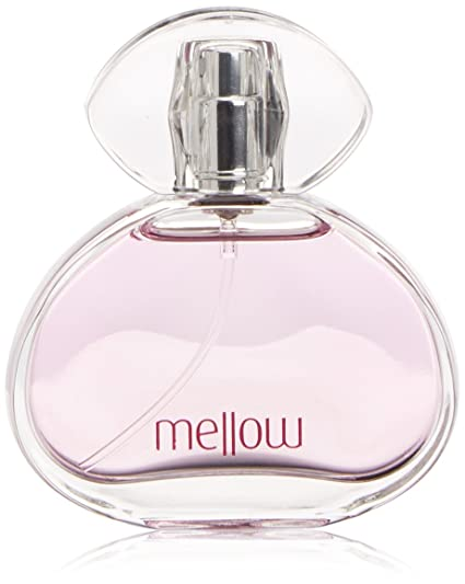 Verino Mellow Agua de Colonia - 30 ml