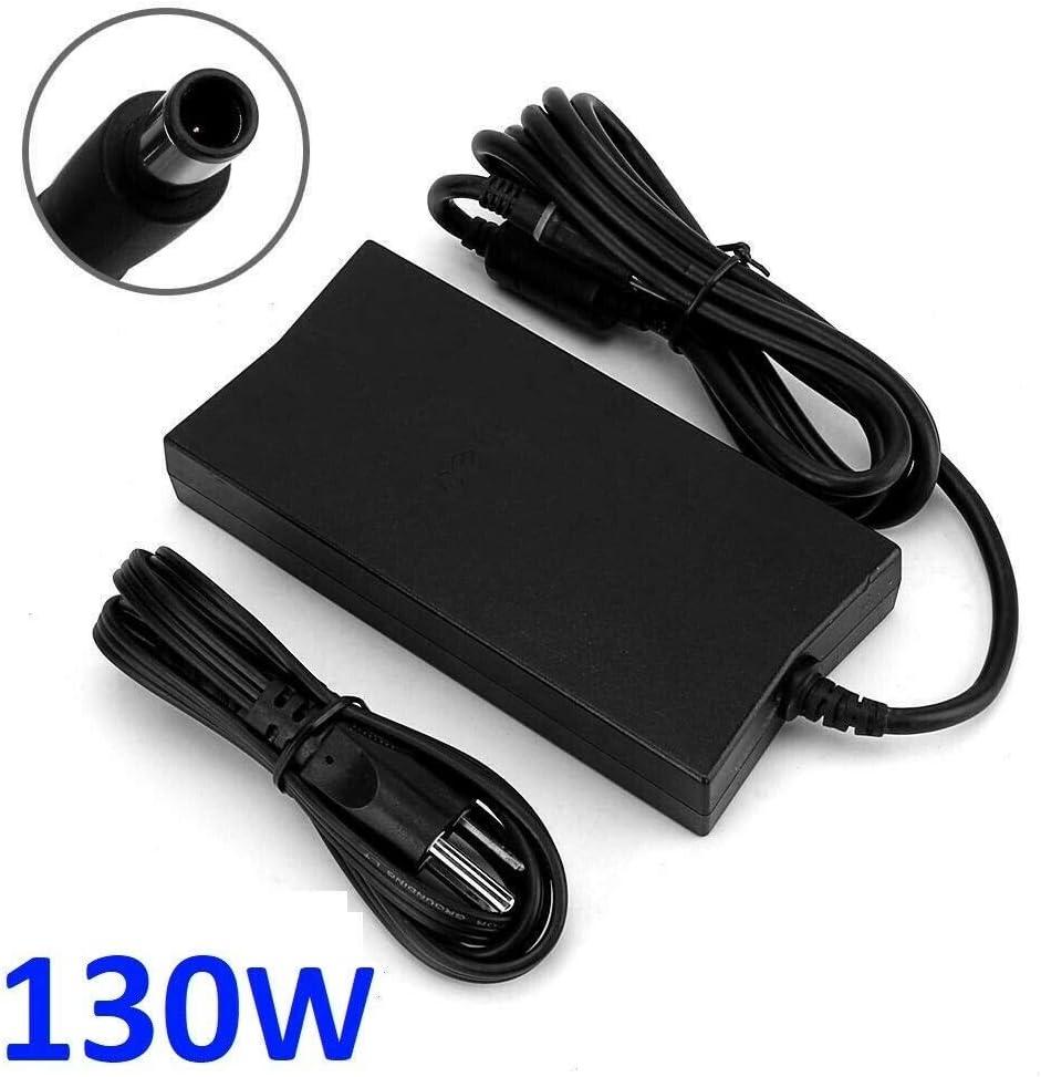 Dell AC adapter 130 Watt for Inspiron 17R (N7110)