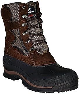 Amazon.com | Columbia Men&39s Bugaboot Wide Snow Boot Black