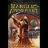 The Ranger's Apprentice, Book 10: The Emperor of Nihon-Ja: Book Ten