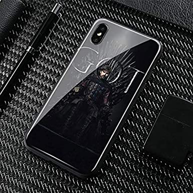 Amazon.com: Aquaman Store - Carcasa de silicona para iPhone ...