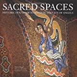 Sacred Spaces, Alfred Willis, 1890449210