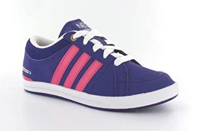 the latest f058d d7684 Image Unavailable. Image not available for. Colour Adidas BBNeo Skool Lo  ...