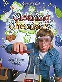 Cleaning Chemistry, Jon Eben Field, 0778753018
