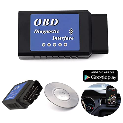 OxGord-Bluetooth-OBD-II-reader-Scan-Tool