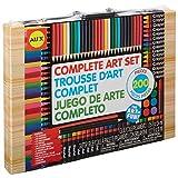 ALEX Toys Artist Studio Complete Art Set
