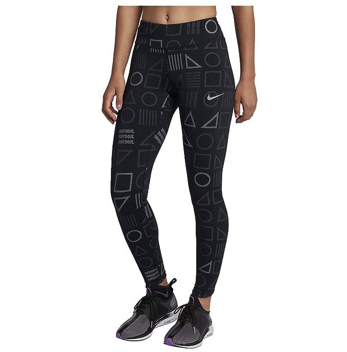 Amazon.com: Nike AH6849-010 - Medias reflectantes para ...