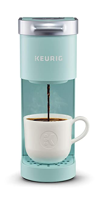 Top 10 Reusable Kcup For Industrial Keurig