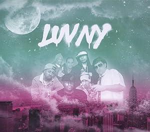Luv NY