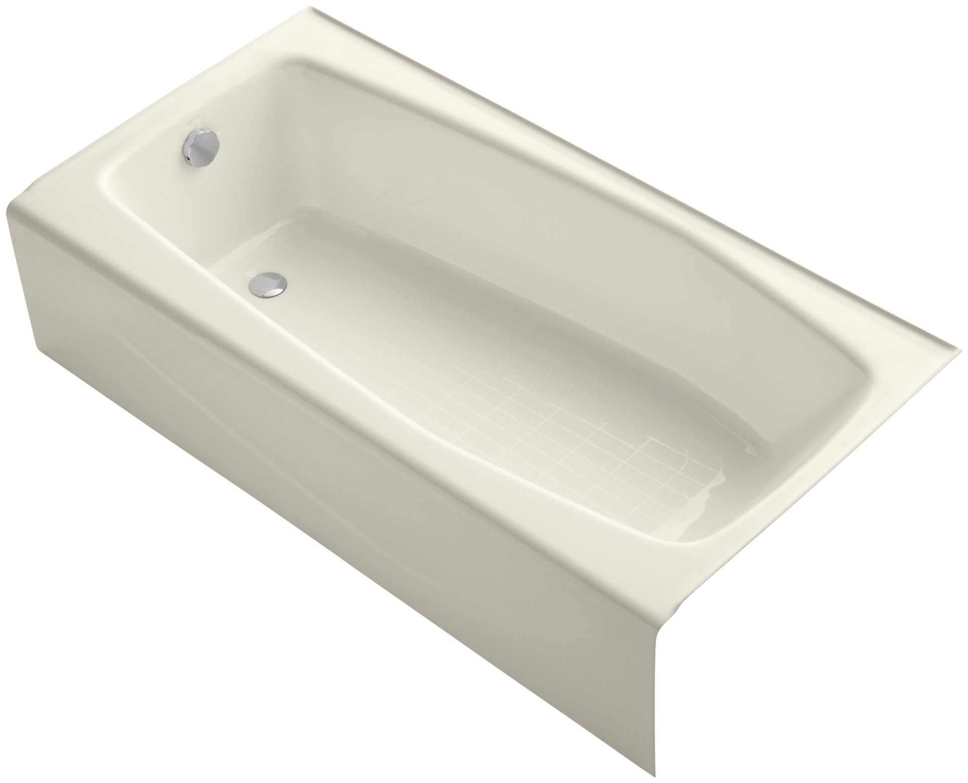 Best Rated in Recessed Bathtubs & Helpful Customer Reviews - Amazon.com