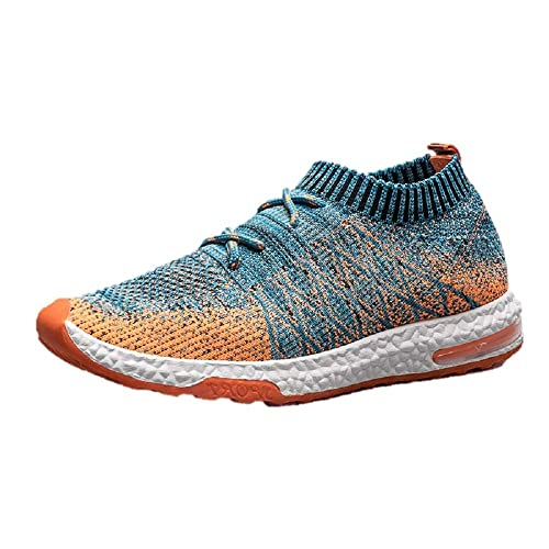 Buy PeniLo Boys' Running Shoes at Amazon.in