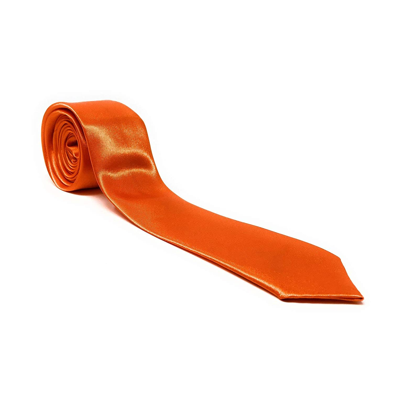 WS UK - Corbata - para hombre: Amazon.es: Ropa y accesorios