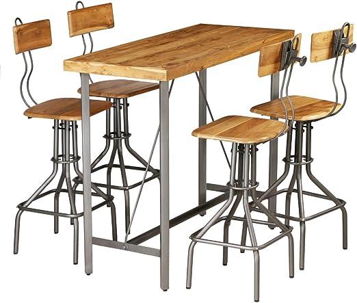 junhaofu Conjuntos de mobiliario Conjuntos de mobiliario para ...