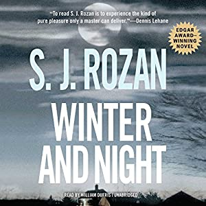 Winter and Night Audiobook