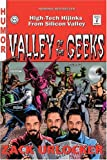 Valley of the Geeks, Zack Urlocker, 0595261825