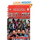 Valley of the Geeks: High-Tech Hijinks from Silicon Valley