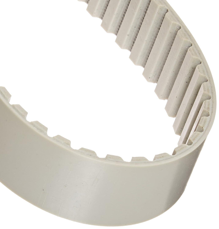32mm Width 78 Teeth 780mm Pitch Length Gates AT10-780-32 Synchro-Power Polyurethane Belt AT10 Pitch