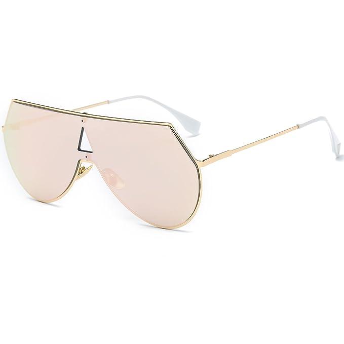 92688c9c5f5 New Brand Design Eyeglasses Women Glasses Clear Luxury Optical Spectacle  Eyewear Frames Men Glasses Frames Female Male  Amazon.es  Ropa y accesorios