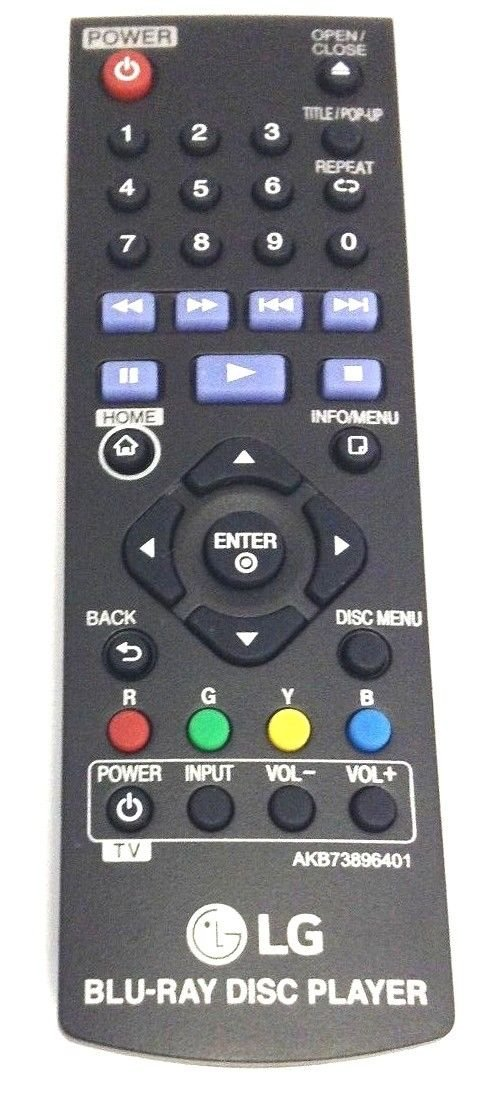LG BPM-35 Region Free Blu-ray Player, Multi region Smart Wifi 110-240 volts, 6FT HDMI cable & Dynastar Plug adapter bundle Package