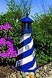 Twin Oaks 4' Lighthouse - Cape Hatteras