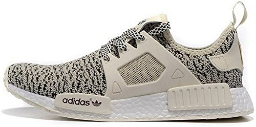 Adidas Originals NMD 2 - New mens - Special Price Black Friday ...