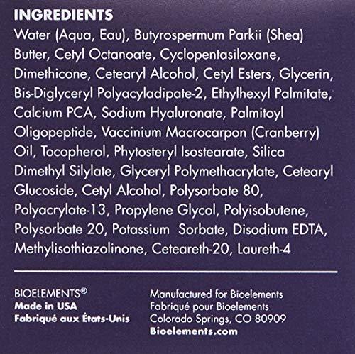 Bioelements Sleepwear for Eyes, 0.5-Ounce by Bioelements (Image #3)