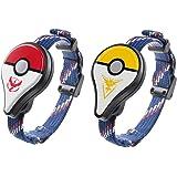 AFFECO Pokemon GO Plus Bluetooth ブレスレット Neutra (インタラクティブトイ用)