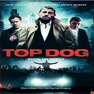 Top Dog Audiobook