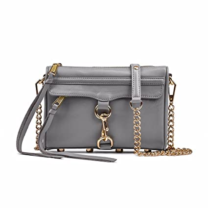 BMKTR-Bags Shoulder Bag Sexy Lady Top-Handle Bag Vintage Messenger Bag Chain Women