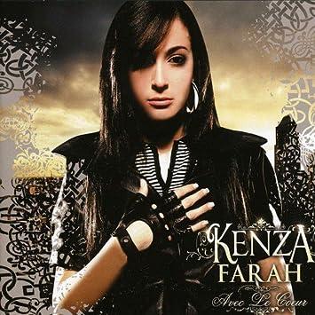 coup de coeur kenza farah mp3 gratuit