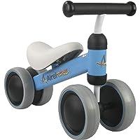 Airel Triciclo Sin Pedales   Correpasillos Bebé   Triciclo Sin Pedales Bebé   Triciclo Sin Pedales   Triciclo Sin…